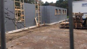 drijvers-oisterwijk-nieuwsbericht-nieuwbouw-boerderij-start-bouw (3)