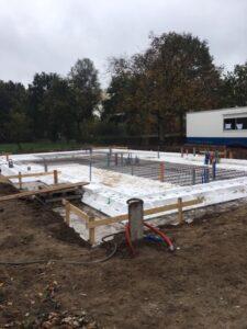 drijvers-oisterwijk-nieuwsbericht-nieuwbouw-boerderij-start-bouw (4)