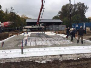 drijvers-oisterwijk-nieuwsbericht-nieuwbouw-boerderij-start-bouw (5)