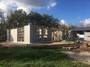 drijvers-oisterwijk-nieuwsbericht-nieuwbouw-boerderij-start-bouw (7)