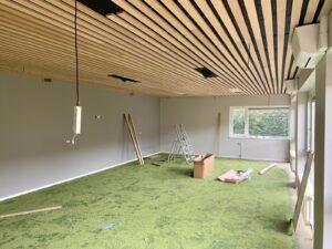 drijvers-oisterwijk-nieuwsbericht-nieuwe-vloer