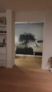 drijvers-oisterwijk-nieuwbouw-woonhuis-interieur-modern-hout-licht (3)