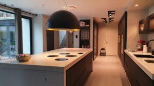 drijvers-oisterwijk-interieur-verbouwing-keuken-armaturen-modern-particulier (1)