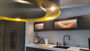 drijvers-oisterwijk-interieur-verbouwing-keuken-armaturen-modern-particulier (10)