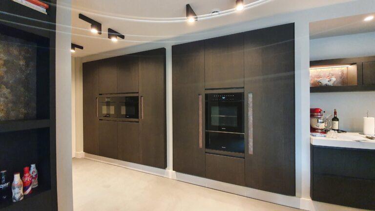 drijvers-oisterwijk-interieur-verbouwing-keuken-armaturen-modern-particulier (11)