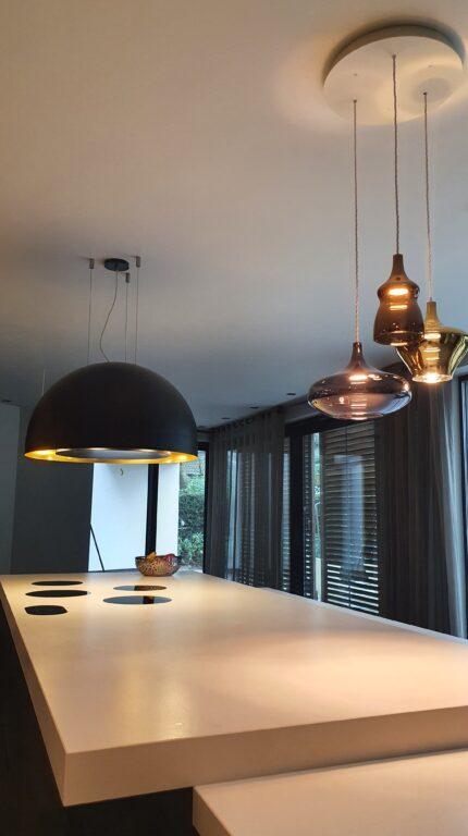 drijvers-oisterwijk-interieur-verbouwing-keuken-armaturen-modern-particulier (12)