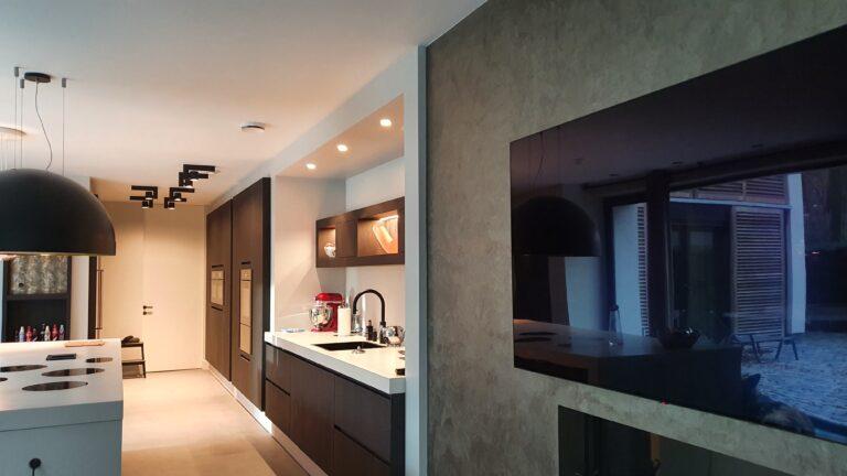 drijvers-oisterwijk-interieur-verbouwing-keuken-armaturen-modern-particulier (2)