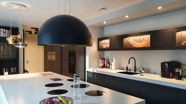 drijvers-oisterwijk-interieur-verbouwing-keuken-armaturen-modern-particulier (3)
