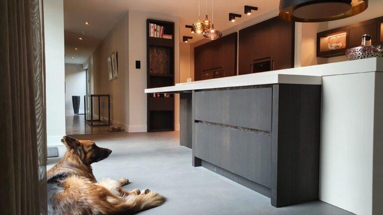 drijvers-oisterwijk-interieur-verbouwing-keuken-armaturen-modern-particulier (4)