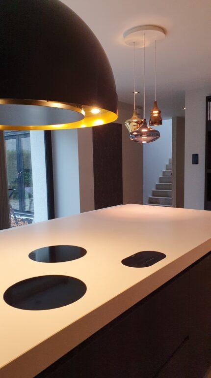 drijvers-oisterwijk-interieur-verbouwing-keuken-armaturen-modern-particulier (7)