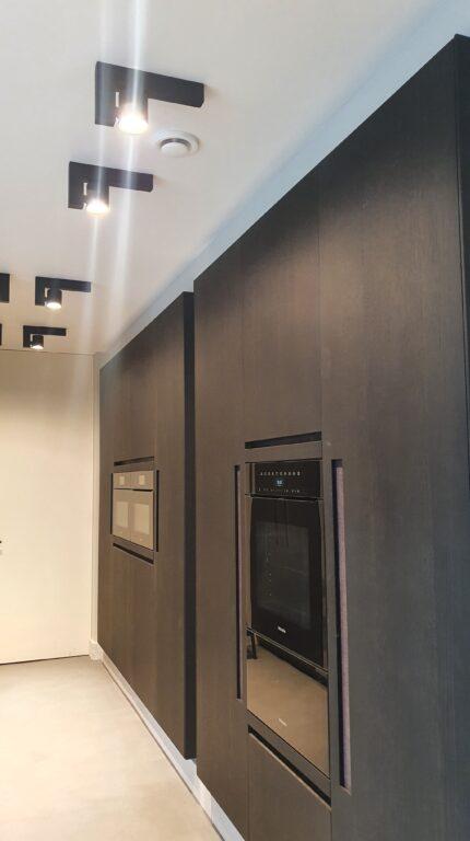 drijvers-oisterwijk-interieur-verbouwing-keuken-armaturen-modern-particulier (8)