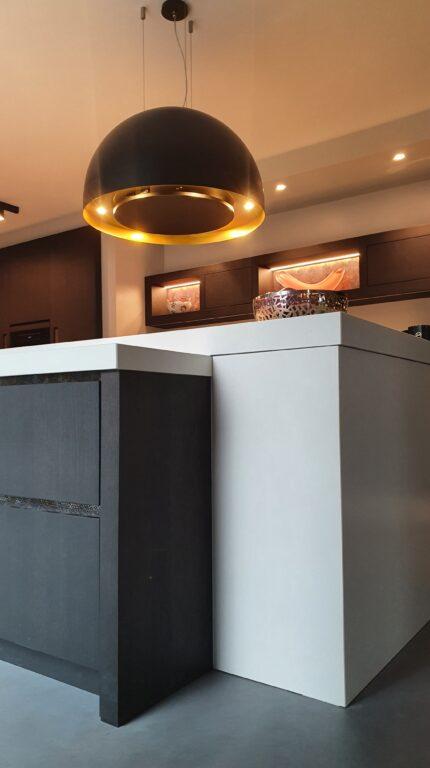 drijvers-oisterwijk-interieur-verbouwing-keuken-armaturen-modern-particulier (9)