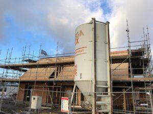 drijvers-oisterwijk-nieuwsbericht-hoogste-punt-nieuwbouw-woning