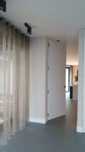 drijvers-oisterwijk-interieur-verbouwing-behang-armaturen-modern-particulier (1)