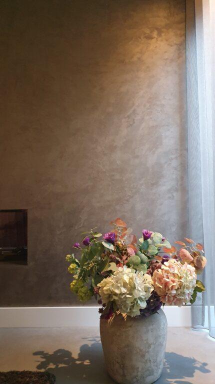drijvers-oisterwijk-interieur-verbouwing-behang-armaturen-modern-particulier (2)