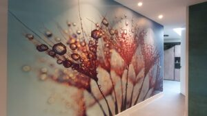 drijvers-oisterwijk-interieur-verbouwing-behang-armaturen-modern-particulier (4)