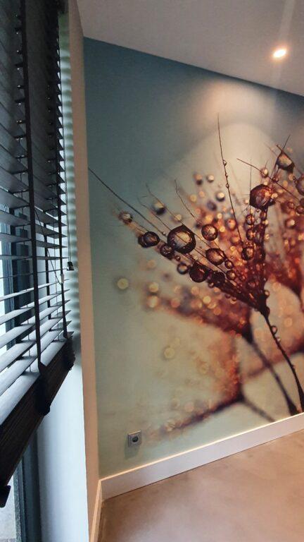 drijvers-oisterwijk-interieur-verbouwing-behang-armaturen-modern-particulier (5)