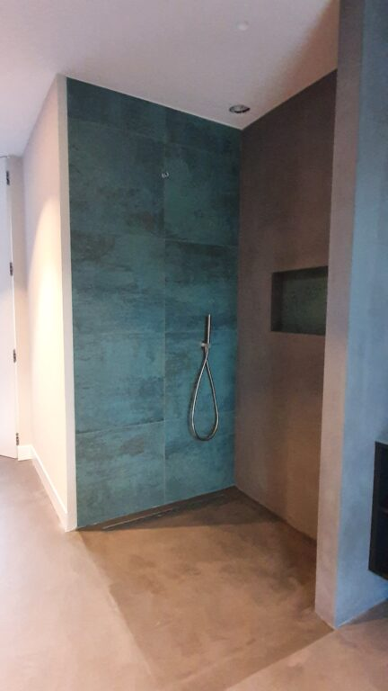 drijvers-oisterwijk-interieur-verbouwing-behang-armaturen-modern-particulier (6)
