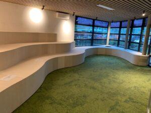 drijvers-oisterwijk-nieuwsbericht-brasserie-interieur-opgeleverd (1)