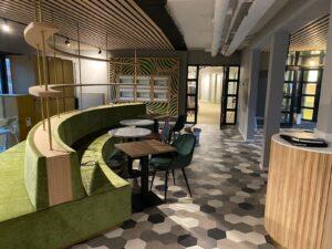 drijvers-oisterwijk-nieuwsbericht-brasserie-interieur-opgeleverd (2)