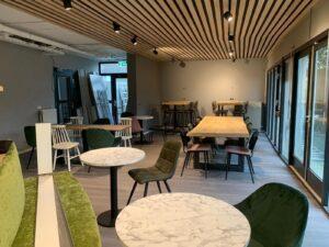 drijvers-oisterwijk-nieuwsbericht-brasserie-interieur-opgeleverd (3)