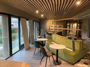 drijvers-oisterwijk-nieuwsbericht-brasserie-interieur-opgeleverd (4)