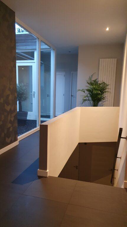 drijvers-oisterwijk-interieur-verbouwing-modern-armaturen-verlichting-gietvloer-particulier (1)