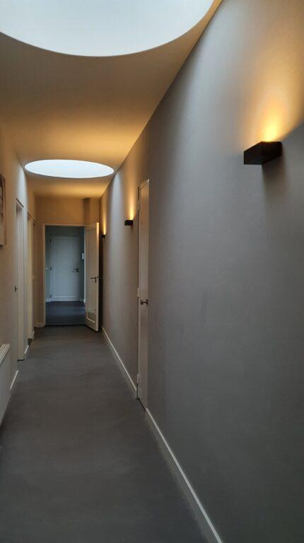 drijvers-oisterwijk-interieur-verbouwing-modern-armaturen-verlichting-gietvloer-particulier (10)