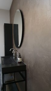 drijvers-oisterwijk-interieur-verbouwing-modern-armaturen-verlichting-gietvloer-particulier (11)