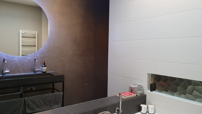 drijvers-oisterwijk-interieur-verbouwing-modern-armaturen-verlichting-gietvloer-particulier (14)