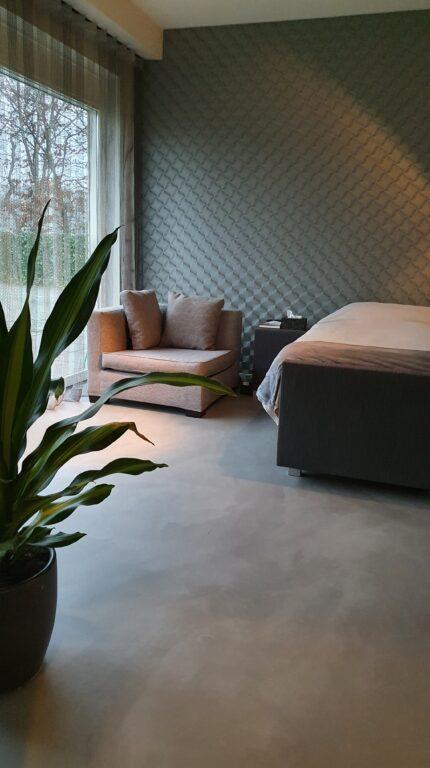 drijvers-oisterwijk-interieur-verbouwing-modern-armaturen-verlichting-gietvloer-particulier (16)
