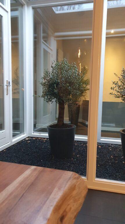 drijvers-oisterwijk-interieur-verbouwing-modern-armaturen-verlichting-gietvloer-particulier (17)