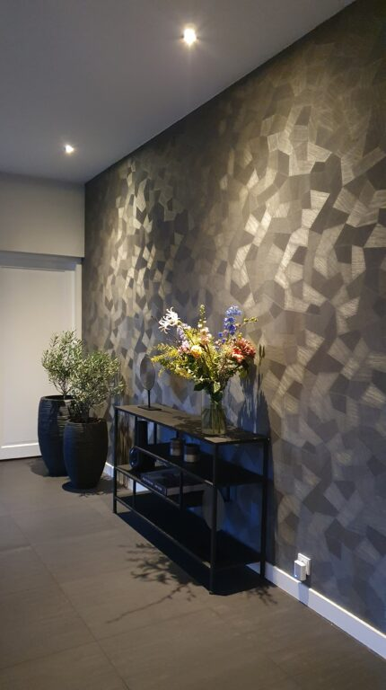 drijvers-oisterwijk-interieur-verbouwing-modern-armaturen-verlichting-gietvloer-particulier (18)