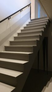 drijvers-oisterwijk-interieur-verbouwing-modern-armaturen-verlichting-gietvloer-particulier (19)