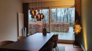 drijvers-oisterwijk-interieur-verbouwing-modern-armaturen-verlichting-gietvloer-particulier (2)