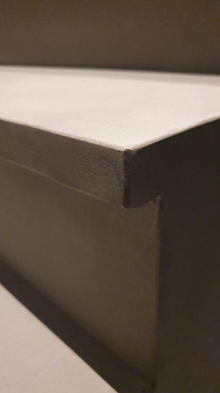 drijvers-oisterwijk-interieur-verbouwing-modern-armaturen-verlichting-gietvloer-particulier (20)