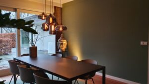 drijvers-oisterwijk-interieur-verbouwing-modern-armaturen-verlichting-gietvloer-particulier (3)