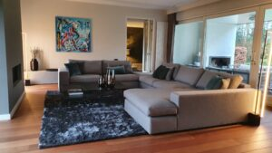 drijvers-oisterwijk-interieur-verbouwing-modern-armaturen-verlichting-gietvloer-particulier (4)