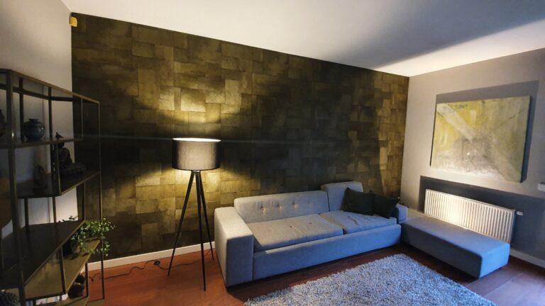 drijvers-oisterwijk-interieur-verbouwing-modern-armaturen-verlichting-gietvloer-particulier (5)