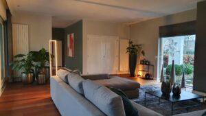 drijvers-oisterwijk-interieur-verbouwing-modern-armaturen-verlichting-gietvloer-particulier (6)