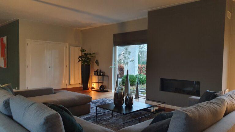 drijvers-oisterwijk-interieur-verbouwing-modern-armaturen-verlichting-gietvloer-particulier (7)