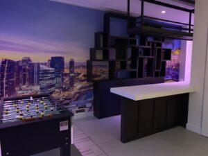 drijvers-oisterwijk-nieuwsbericht-bar-interieur-verbouwing-fotobehang-maatwerk-kast (2)