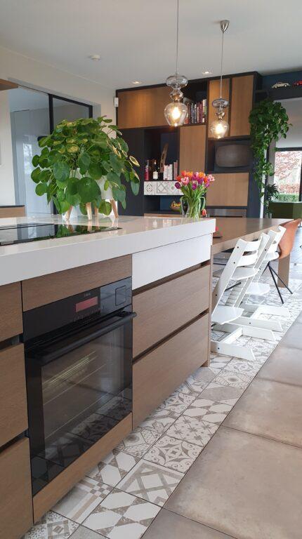 drijvers-oisterwijk-villa-Giersbergen-interieur-landelijk-modern-nieuw (1)