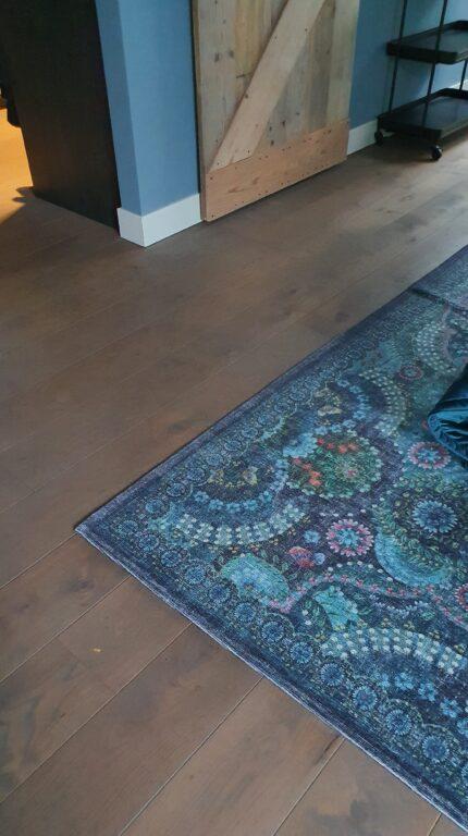 drijvers-oisterwijk-villa-Giersbergen-interieur-landelijk-modern-nieuw (11)