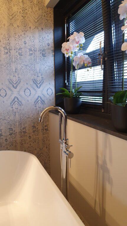 drijvers-oisterwijk-villa-Giersbergen-interieur-landelijk-modern-nieuw (12)