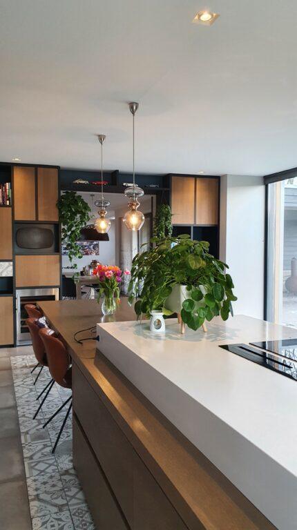 drijvers-oisterwijk-villa-Giersbergen-interieur-landelijk-modern-nieuw (13)