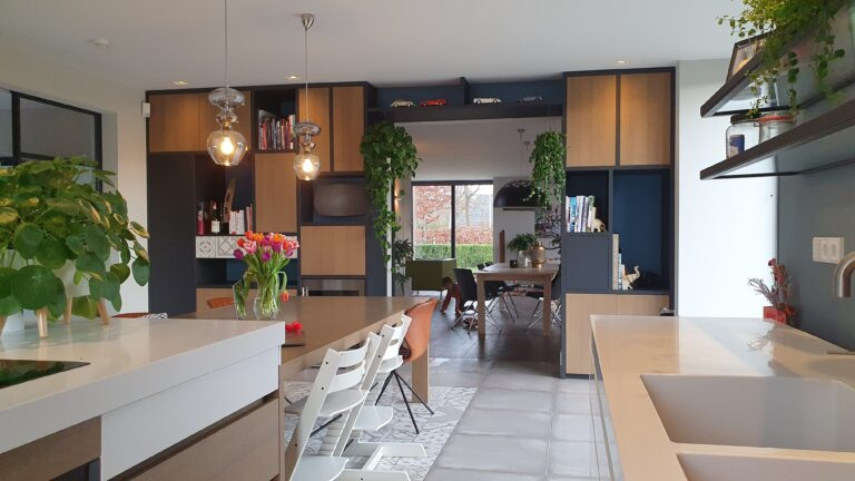 drijvers-oisterwijk-villa-Giersbergen-interieur-landelijk-modern-nieuw (14)