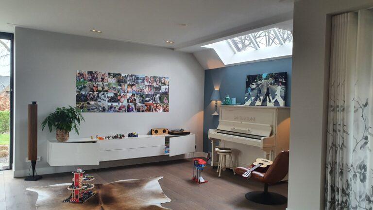 drijvers-oisterwijk-villa-Giersbergen-interieur-landelijk-modern-nieuw (2)