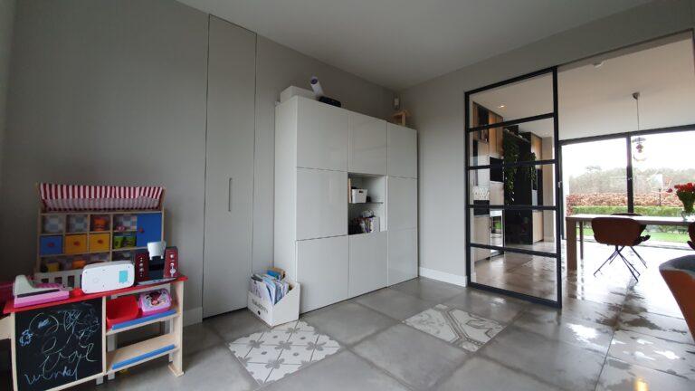 drijvers-oisterwijk-villa-Giersbergen-interieur-landelijk-modern-nieuw (4)