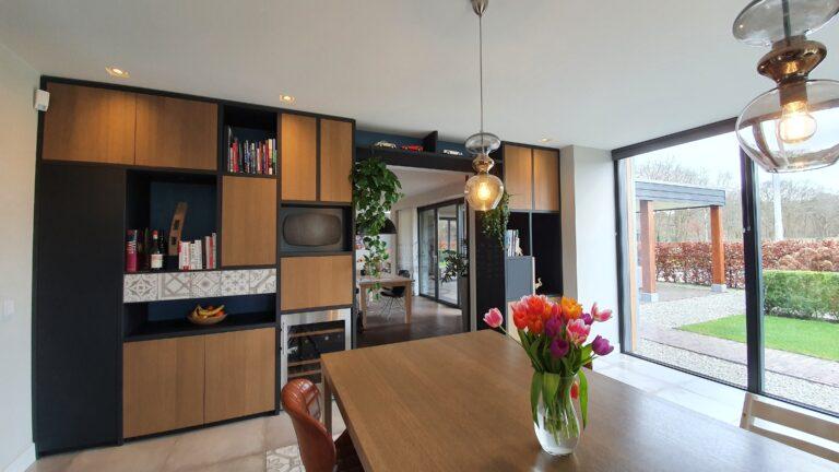 drijvers-oisterwijk-villa-Giersbergen-interieur-landelijk-modern-nieuw (5)